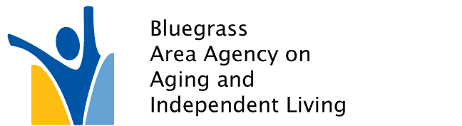 Bluegrass Area Agency on Aging